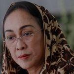 इंडोनेशिया के पहले राष्ट्रपति की बेटी सुकमावती इस्लाम छोड़ अपनाएंगी हिंदू धर्म, बाली में होगा अनुष्ठान